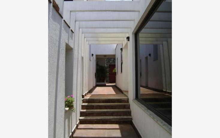 Foto de casa en venta en  , brisas, temixco, morelos, 1261679 No. 03