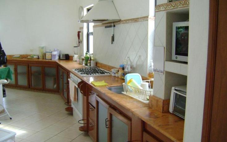 Foto de casa en venta en  , brisas, temixco, morelos, 1261679 No. 04