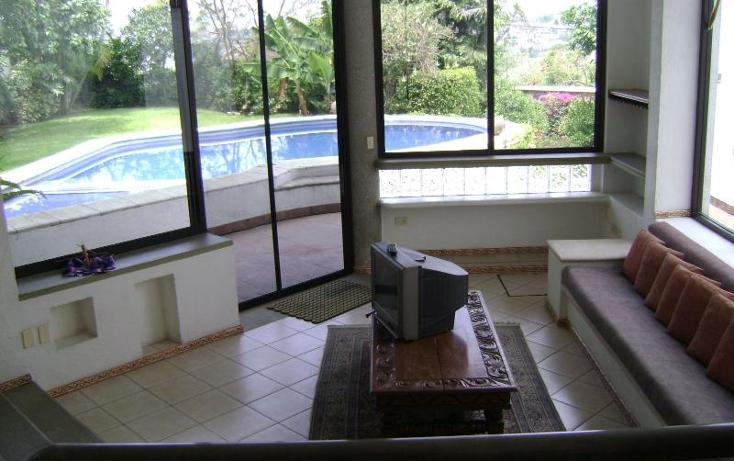 Foto de casa en venta en  , brisas, temixco, morelos, 1261679 No. 05