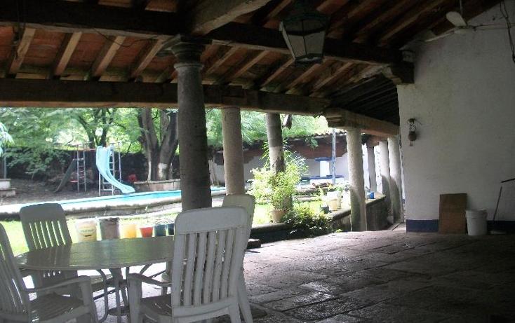 Foto de terreno habitacional en venta en  , brisas, temixco, morelos, 1263029 No. 02