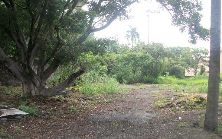 Foto de terreno habitacional en venta en  , brisas, temixco, morelos, 1263029 No. 05