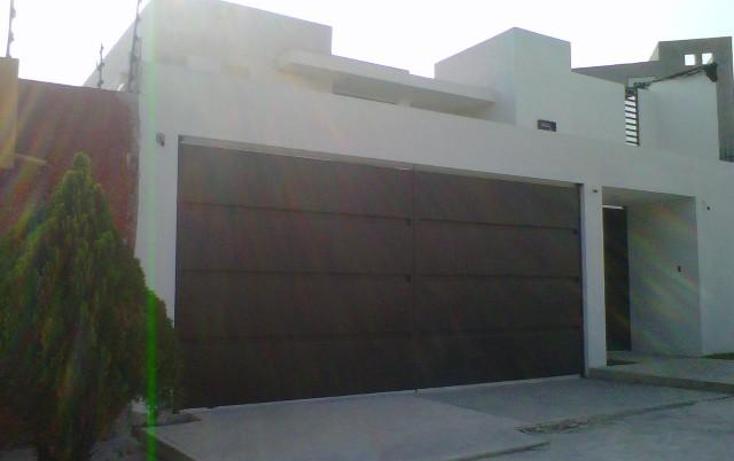 Foto de casa en venta en  , brisas, temixco, morelos, 1273867 No. 02