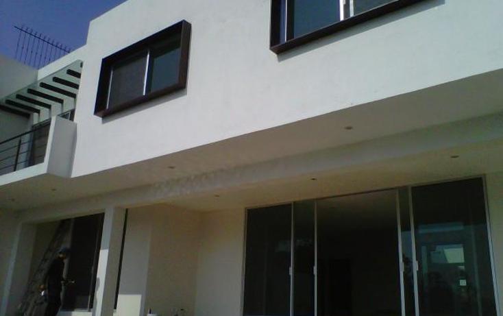 Foto de casa en venta en  , brisas, temixco, morelos, 1273867 No. 03
