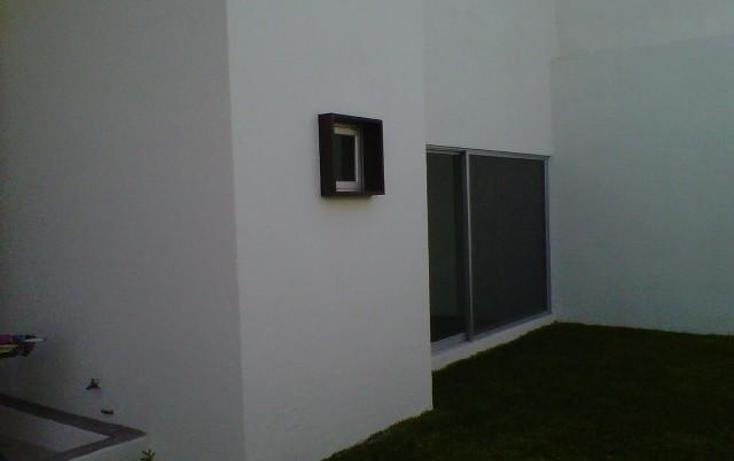 Foto de casa en venta en  , brisas, temixco, morelos, 1273867 No. 04