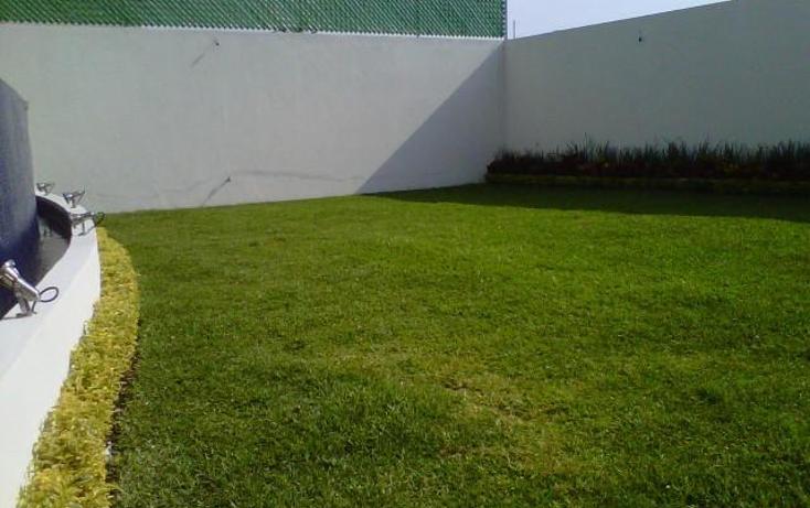 Foto de casa en venta en  , brisas, temixco, morelos, 1273867 No. 05