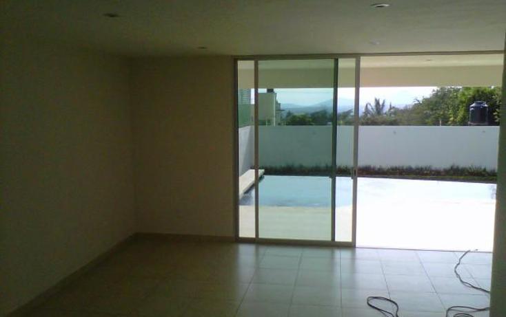 Foto de casa en venta en  , brisas, temixco, morelos, 1273867 No. 11