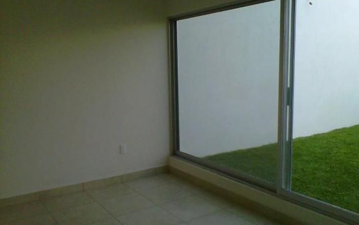 Foto de casa en venta en  , brisas, temixco, morelos, 1273867 No. 12
