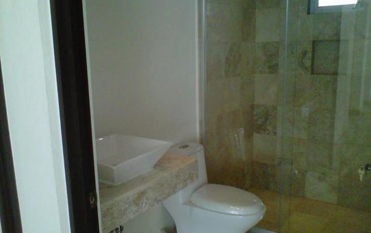 Foto de casa en venta en  , brisas, temixco, morelos, 1273867 No. 13