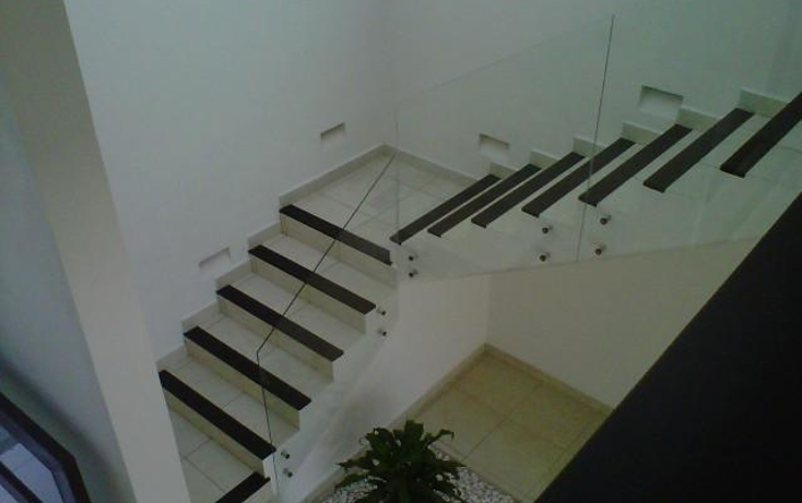 Foto de casa en venta en  , brisas, temixco, morelos, 1273867 No. 14