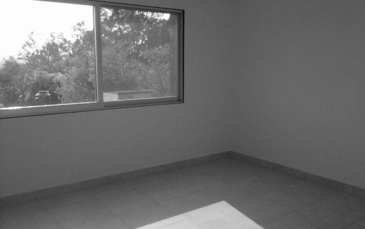 Foto de casa en venta en  , brisas, temixco, morelos, 1273867 No. 15