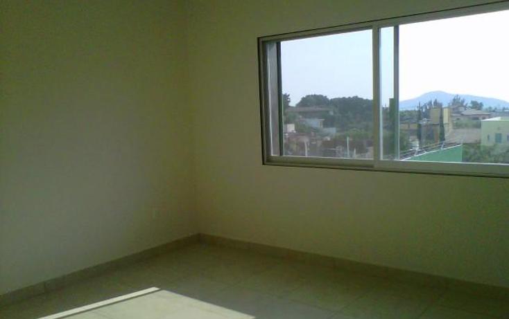 Foto de casa en venta en  , brisas, temixco, morelos, 1273867 No. 16