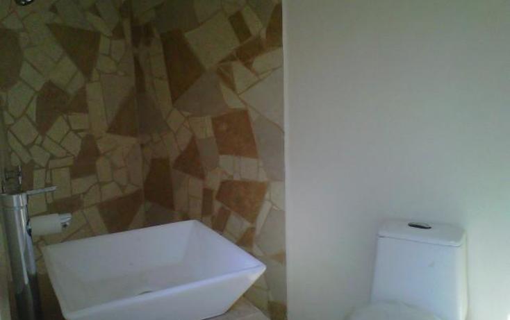 Foto de casa en venta en  , brisas, temixco, morelos, 1273867 No. 17