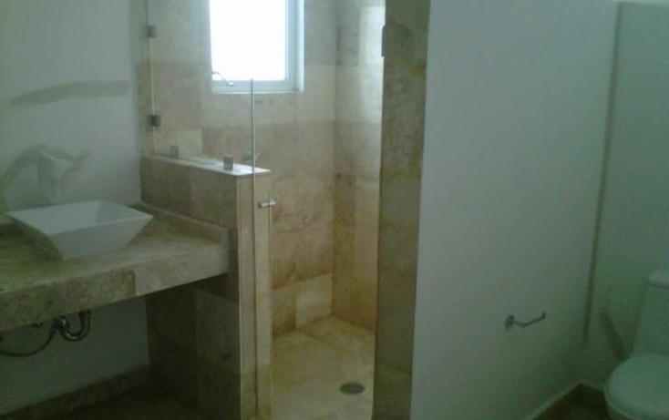 Foto de casa en venta en  , brisas, temixco, morelos, 1273867 No. 18