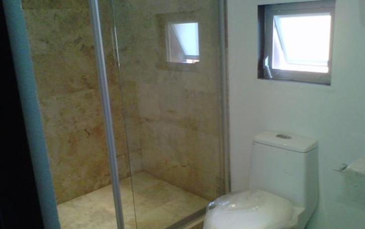 Foto de casa en venta en  , brisas, temixco, morelos, 1273867 No. 19