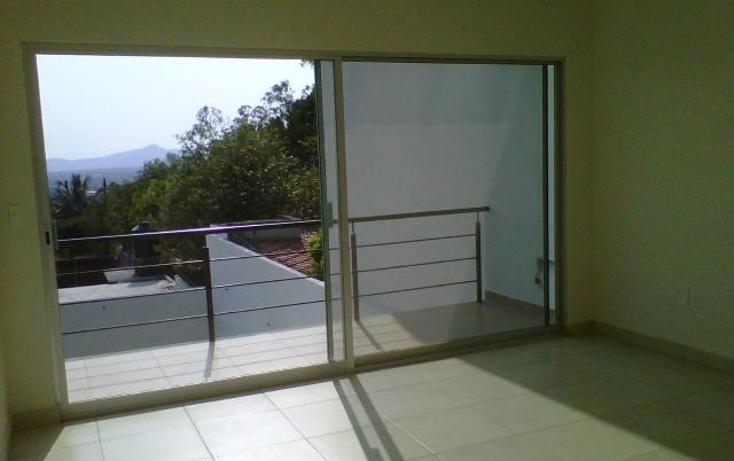 Foto de casa en venta en  , brisas, temixco, morelos, 1273867 No. 20