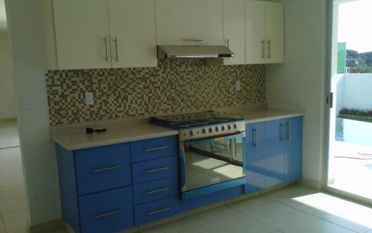 Foto de casa en venta en  , brisas, temixco, morelos, 1273867 No. 21