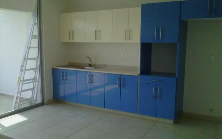 Foto de casa en venta en  , brisas, temixco, morelos, 1273867 No. 22
