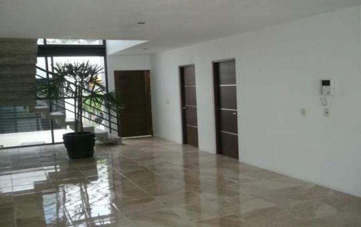 Foto de casa en venta en, brisas, temixco, morelos, 1291047 no 01