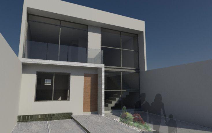 Foto de casa en venta en, brisas, temixco, morelos, 1291047 no 02