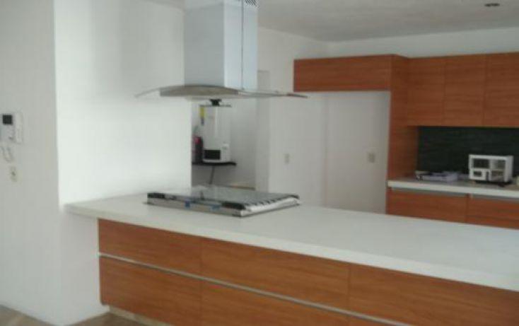 Foto de casa en venta en, brisas, temixco, morelos, 1291047 no 03