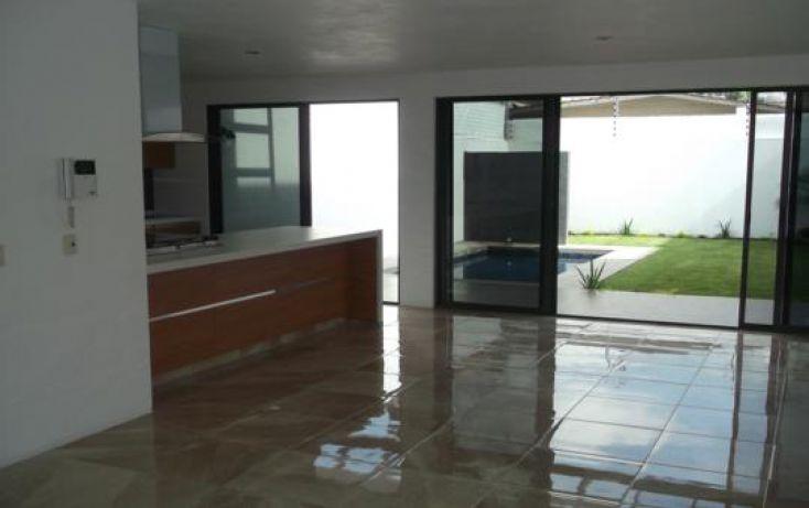 Foto de casa en venta en, brisas, temixco, morelos, 1291047 no 04