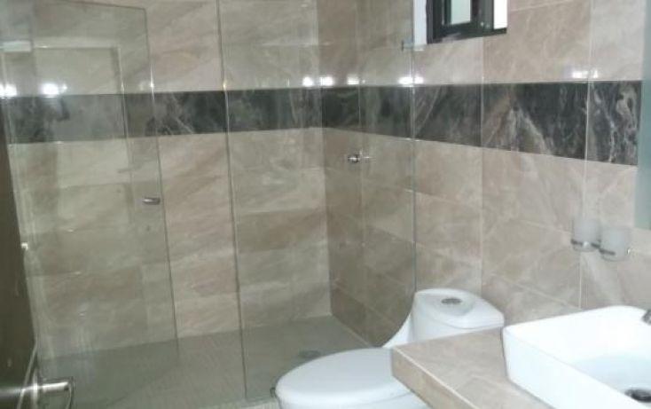 Foto de casa en venta en, brisas, temixco, morelos, 1291047 no 05