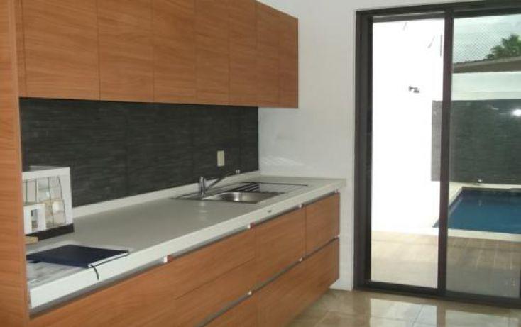 Foto de casa en venta en, brisas, temixco, morelos, 1291047 no 06
