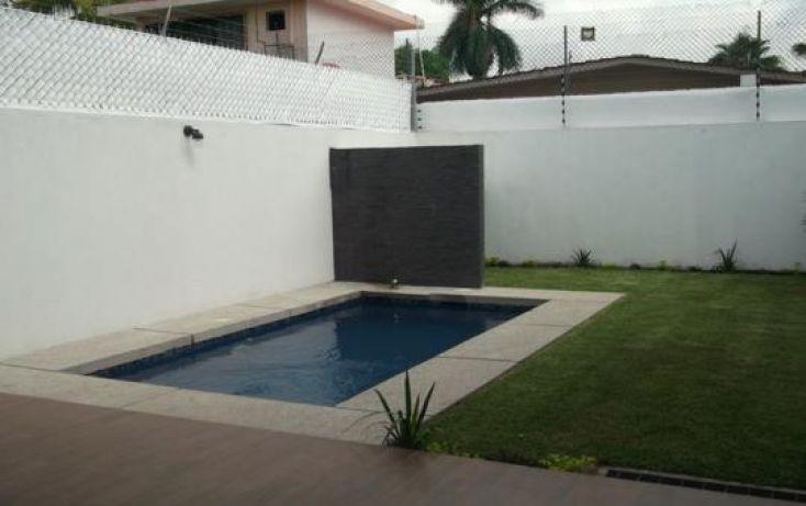Foto de casa en venta en, brisas, temixco, morelos, 1291047 no 07