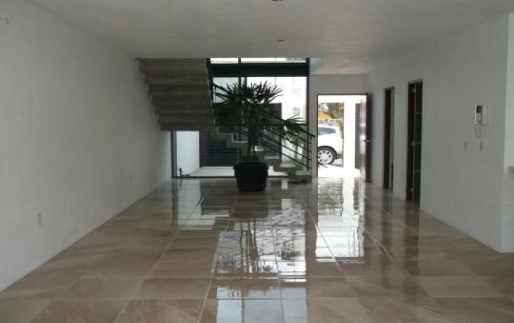 Foto de casa en venta en, brisas, temixco, morelos, 1291047 no 10