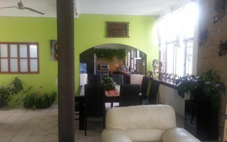 Foto de casa en venta en  , brisas, temixco, morelos, 1307751 No. 01