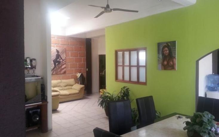 Foto de casa en venta en  , brisas, temixco, morelos, 1307751 No. 02