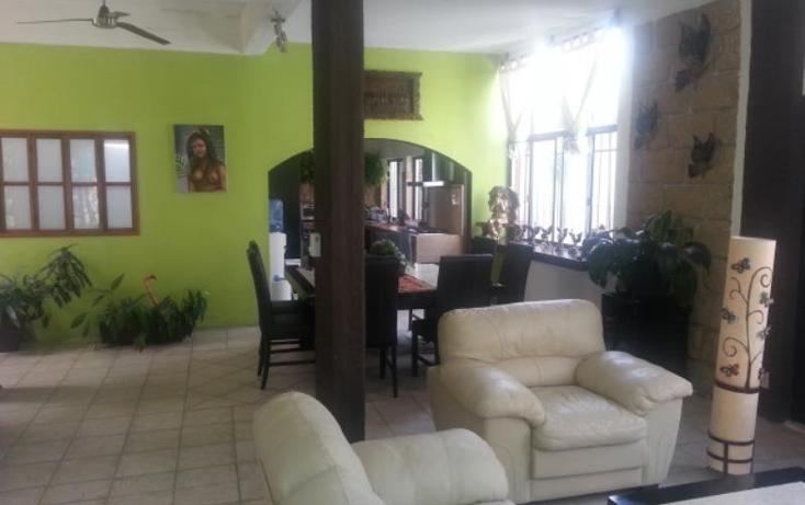 Foto de casa en venta en  , brisas, temixco, morelos, 1307751 No. 03
