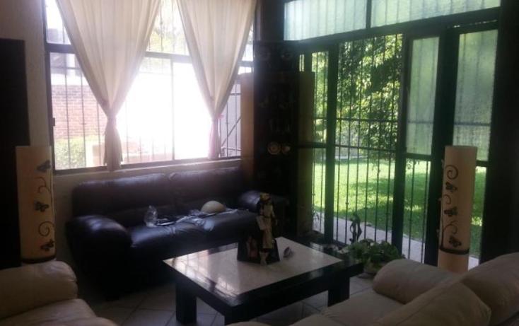Foto de casa en venta en  , brisas, temixco, morelos, 1307751 No. 04