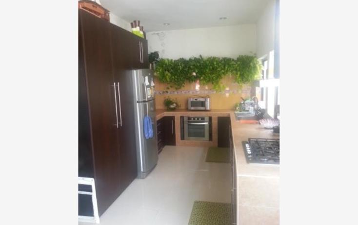 Foto de casa en venta en  , brisas, temixco, morelos, 1307751 No. 05