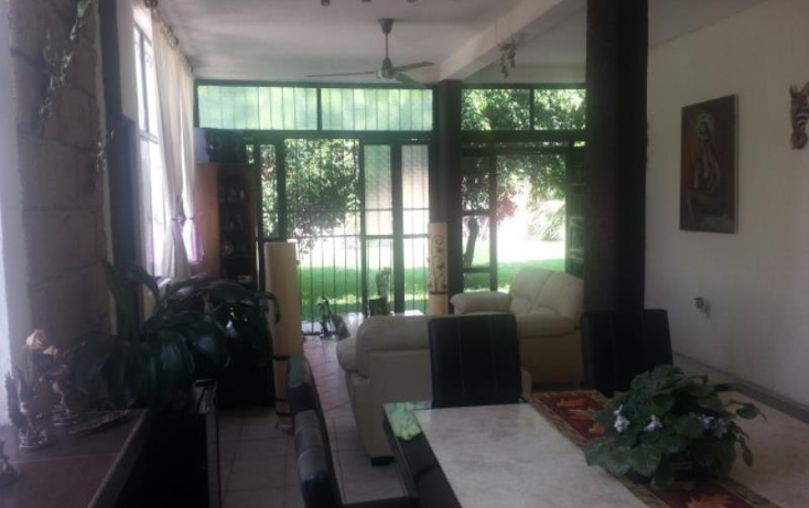 Foto de casa en venta en  , brisas, temixco, morelos, 1307751 No. 07