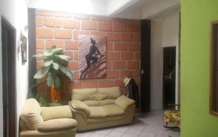 Foto de casa en venta en  , brisas, temixco, morelos, 1307751 No. 08