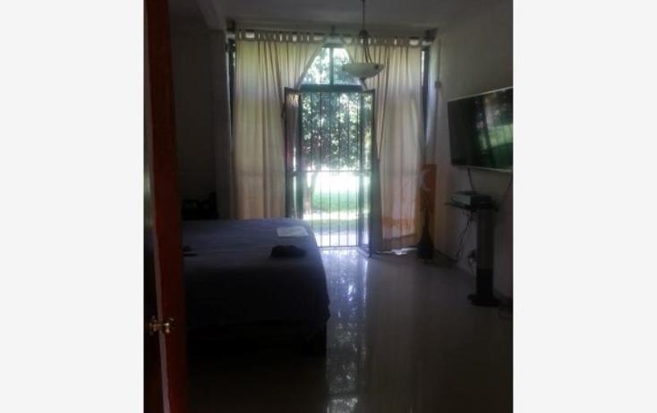 Foto de casa en venta en  , brisas, temixco, morelos, 1307751 No. 09