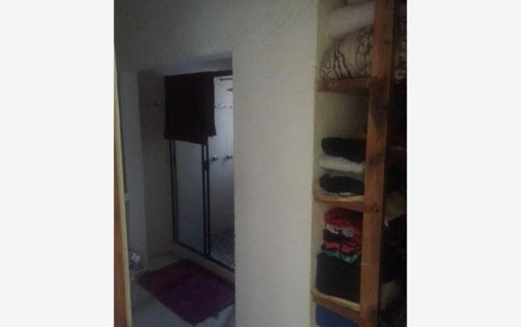 Foto de casa en venta en  , brisas, temixco, morelos, 1307751 No. 10