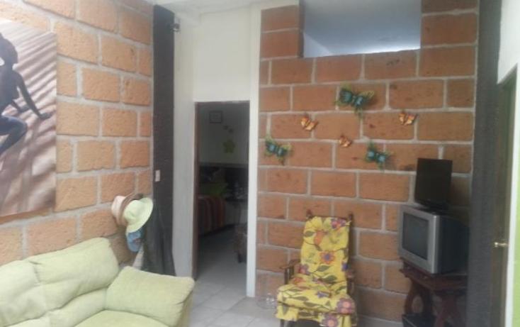 Foto de casa en venta en  , brisas, temixco, morelos, 1307751 No. 12