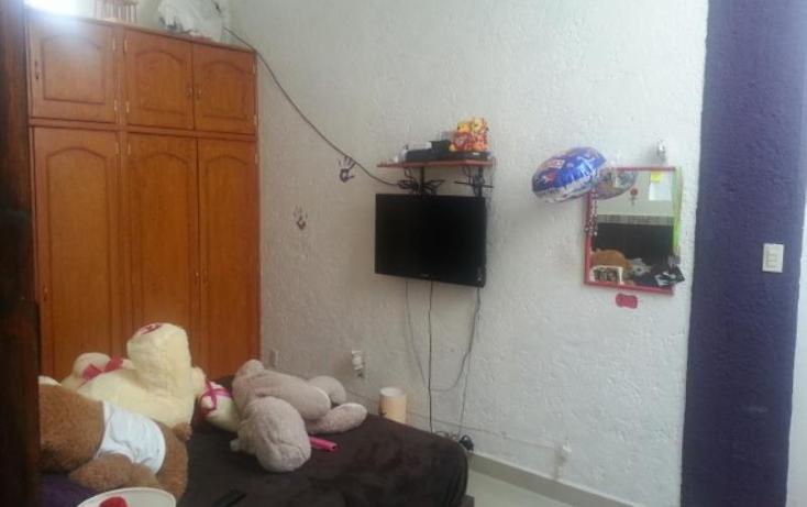 Foto de casa en venta en  , brisas, temixco, morelos, 1307751 No. 14