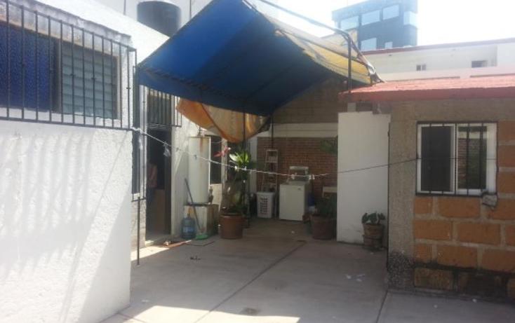 Foto de casa en venta en  , brisas, temixco, morelos, 1307751 No. 16