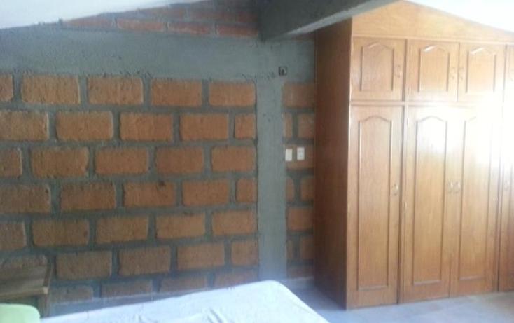 Foto de casa en venta en  , brisas, temixco, morelos, 1307751 No. 19