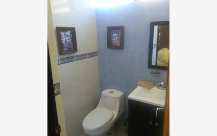Foto de casa en venta en  , brisas, temixco, morelos, 1307751 No. 20