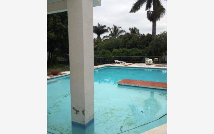 Foto de departamento en venta en  , brisas, temixco, morelos, 1369281 No. 04