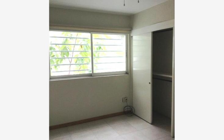 Foto de departamento en venta en  , brisas, temixco, morelos, 1369281 No. 06