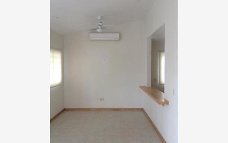 Foto de departamento en venta en  , brisas, temixco, morelos, 1369281 No. 07