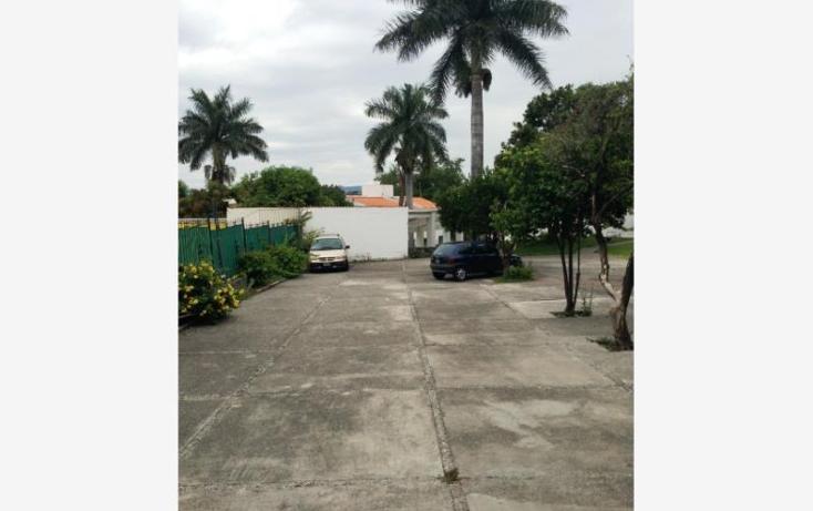 Foto de departamento en venta en  , brisas, temixco, morelos, 1369281 No. 08
