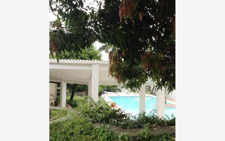 Foto de departamento en venta en  , brisas, temixco, morelos, 1369281 No. 09