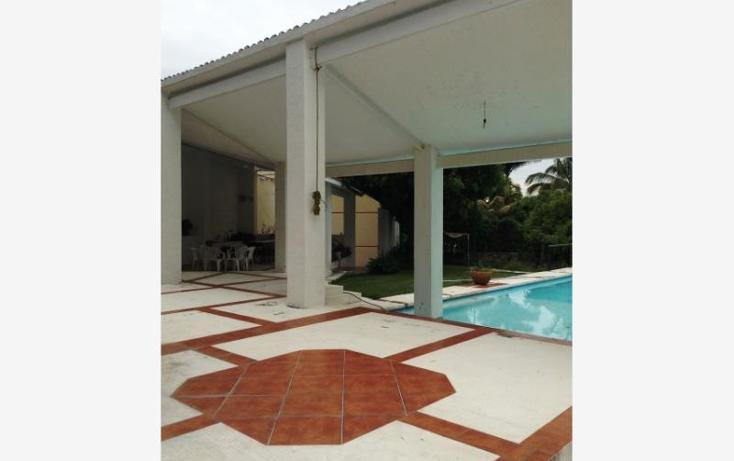 Foto de departamento en venta en  , brisas, temixco, morelos, 1369281 No. 10