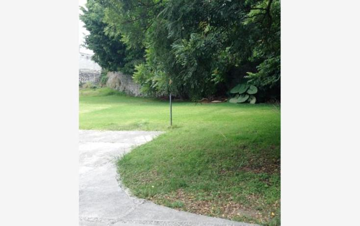 Foto de departamento en venta en  , brisas, temixco, morelos, 1369281 No. 11
